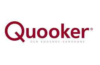 Quooker produkter
