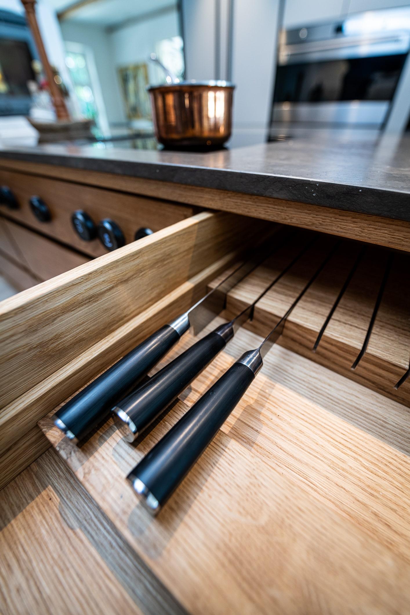 gastro tools knive skuffe