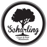 Scharling Clean & Raw